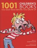 1001 Children's Books