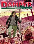 Dampyr vol. 119