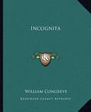 Incognit