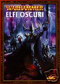 Elfi Oscuri