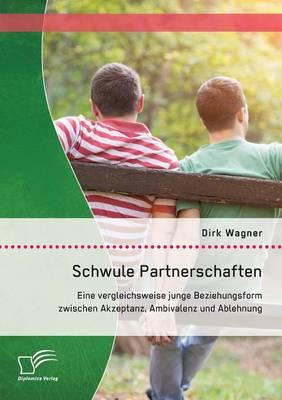 Schwule Partnerschaften