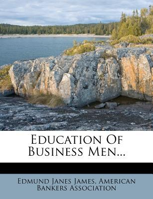 Education Of Busines...