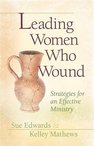 Leading Women Who Wo...