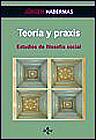 TEORIA Y PRAXIS- EST...