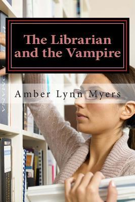 The Librarian and the Vampire