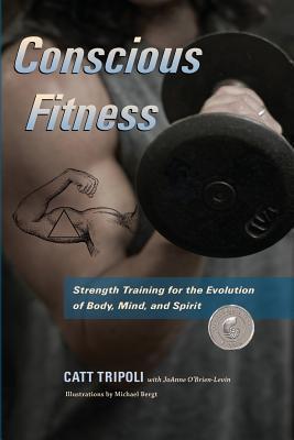 Conscious Fitness