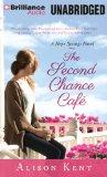 The Second Chance Café