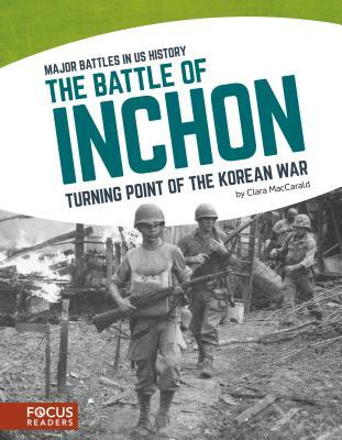 The Battle of Inchon