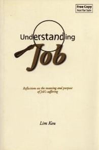 Understanding Job