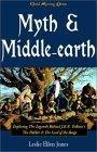 Myth & Middle-Earth