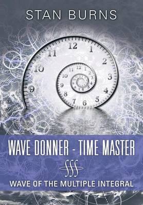 Wave Donner - Time Master