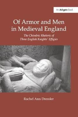 Of Armor and Men in Medieval England