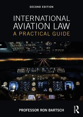 International Aviation Law