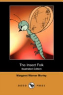 The Insect Folk (Ill...