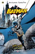Batman: Città Oscur...