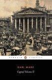 Capital: Critique of Political Economy v. 2