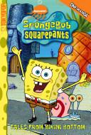 SpongeBob SquarePants Tales from Bikini Bottom