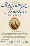 A Benjamin Franklin ...