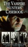 Vampire Hunter's Casebook