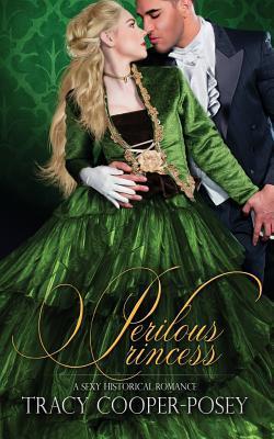 Perilous Princess