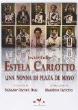 Estela Carlotto