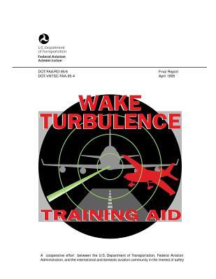 Wake Turbulence Trai...