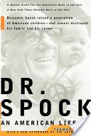 Dr. Spock