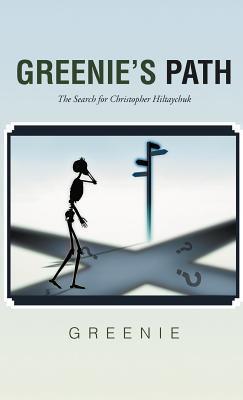 Greenie's Path
