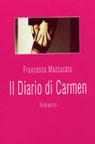 Il diario di Carmen
