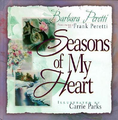 Seasons of My Heart
