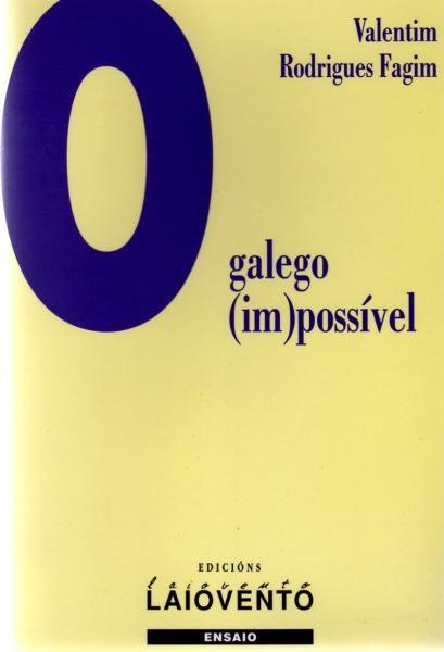 O galego [im]possível