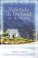 Yuletide in Ireland ...