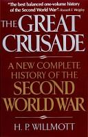 The Great Crusade
