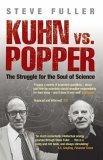Kuhn Vs Popper