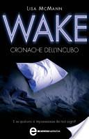 Wake - Cronache dell'incubo
