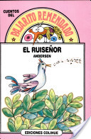 El Ruisenor/the emperor and The Nightingale