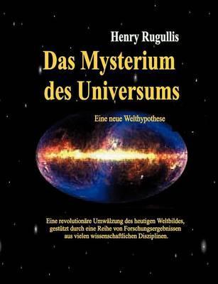 Mysterium des Universums