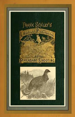 American Partridge & Pheasant Shooting