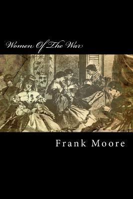Women of the War