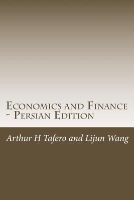 Economics and Finance