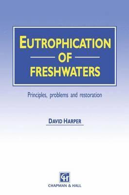 Eutrophication of Freshwaters