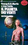 Il pianeta dei venti