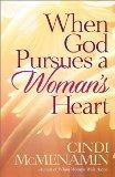 When God Pursues a Woman's Heart