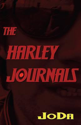The Harley Journals