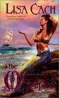 The Mermaid of Penpe...