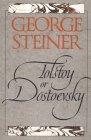 Tolstoy or Dostoevsk...