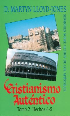 Cristianismo Autenti...