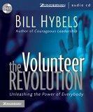The Volunteer Revolu...