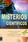 177 misterios cient�...