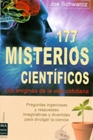 177 misterios científicos